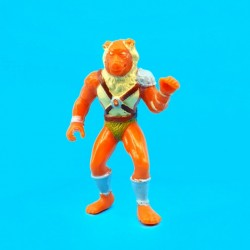 Thundercats Jackalman second hand Figure (Loose)