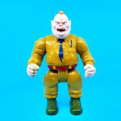 Captain Planet Hoggish Greedly Figurine d'occasion (Loose)