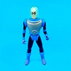 DC Mr Freeze Figurine articulée d'occasion (Loose)