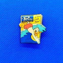 Disney Pin's Picsou Magazine d'occasion (Loose)