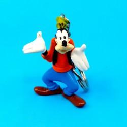 Disney Goofy Keyring second hand figure (Loose)