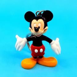 Disney Mickey Keyring second hand figure (Loose)