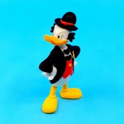 Disney Ducktales John D. Rockerduck second hand Figure (Loose)