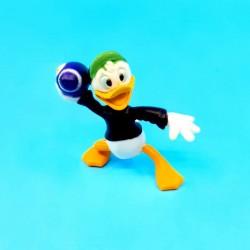 Disney Ducktales Louie second hand Figure (Loose)