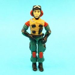 G.I.Joe Lift Ticket second hand Action figure (Loose)