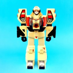 Mighty Morphin Power Rangers Tigerzord second hand action figure (Loose)