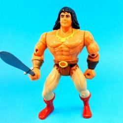 Conan l'aventurier - Conan Figurine articulée d'occasion (Loose)