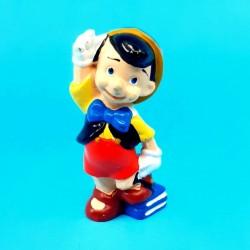 Disney Pinocchio Figurine d'occasion (Loose)