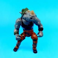 Les Tortues Ninja Rocksteady Figurine articulée d'occasion (Loose)