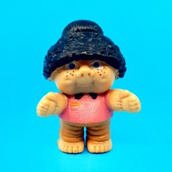 Cabbage Patch Kids (Patouf) Figurine d'occasion (Loose)