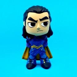 Funko Mystery Mini Marvel Thor Ragnarok Loki Figurine d'occasion (Loose)