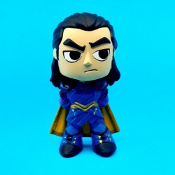 Funko Mystery Mini Marvel Thor Ragnarok Loki second hand figure (Loose)