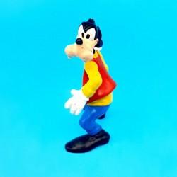 Disney Mickey et ses amis Dingo 1977 Figurine d'occasion (Loose)
