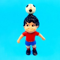 Sport Billy Football second hand figure (Loose)