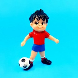Sport Billy Football Figurine d'occasion (Loose)