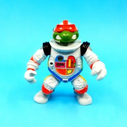 Les Tortues Ninja Raph the Space Cadet Figurine articulée d'occasion (Loose)