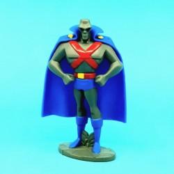 DC Martian Manhunter second hand figure (Loose)
