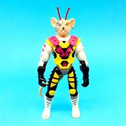 Biker Mice from Mars Vinnie Quad Figurine d'occasion (Loose)
