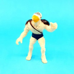 Thundercats Vultureman second hand Figure (Loose)