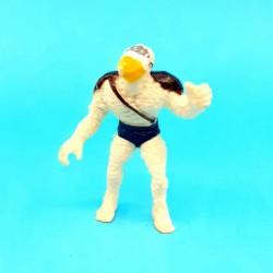 Thundercats Vultureman second hand Figure (Loose)