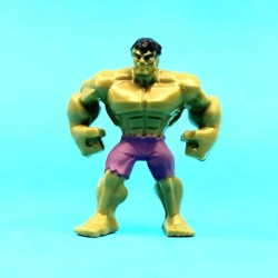 Marvel Hulk Figurine d'occasion (Loose)