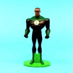 DC Green Lantern John Stewart second hand figure (Loose)