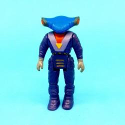 Dino Riders Hammerhead Figurine articulée d'occasion (Loose)