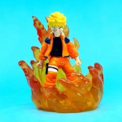 Naruto Gashapon Naruto second hand figure (Loose)