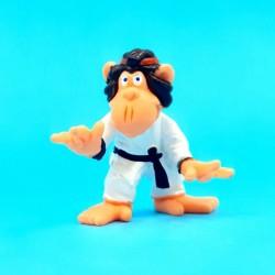 LC WaiKiKi Karate second hand Figure (Loose)
