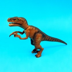 Jurassic Park 2: The Lost World Velociraptor Kenner second hand figure (Loose)