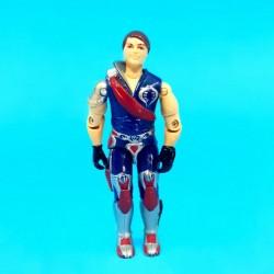 G.I.Joe Tomax Figurine articulée d'occasion (Loose)