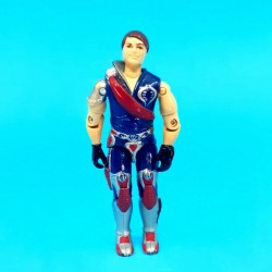 G.I.Joe Tomax second hand Action figure (Loose)