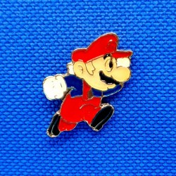 Super Mario (jump) second hand Pin (Loose)