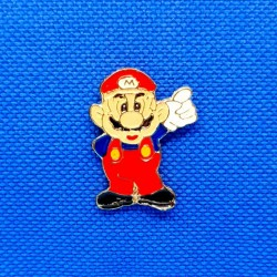 Super Mario second hand Pin (Loose)