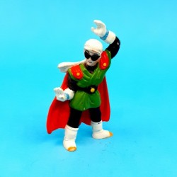 Dragon Ball Z Great Saiyaman second hand figure (Loose)