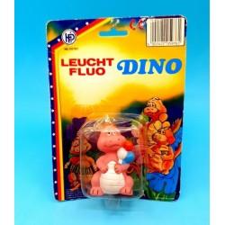 Leucht Fluo Dino second hand figure