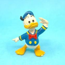Disney Donald Duck Figurine d'occasion (Loose)