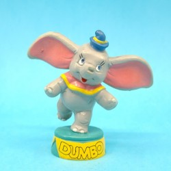 Disney Dumbo l'éléphant - Dumbo au cirque Figurine d'occasion (Loose)