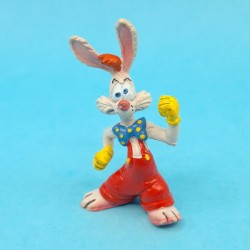Roger Rabbit Figurine d'occasion