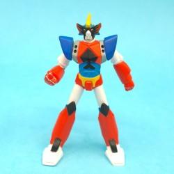 Chōgattai Majutsu Robo Ginguiser Figurine Gashapon d'occasion
