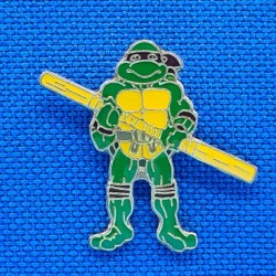 Pin's Tortues Ninjas Donatello d'occasion (Loose)