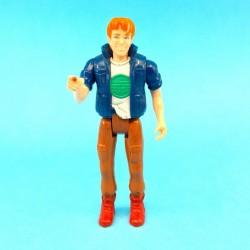 Captain Planet Wheeler Figurine d'occasion (Loose)