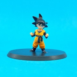 Dragon Ball Goku second hand Figure (Loose)