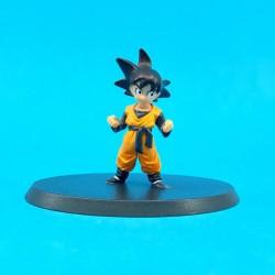 Dragon Ball Goku second hand Figure (Loose)