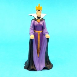 Disney Snow White Queen-Witch second hand figure (Loose)