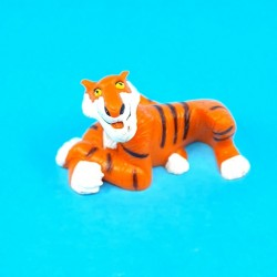 Disney Jungle Book Shere Khan second hand Figure (Loose)