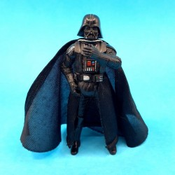 Star Wars Dark Vador Figurine d'occasion (Loose)