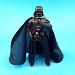 Star Wars Darth Vader second hand figure (Loose)
