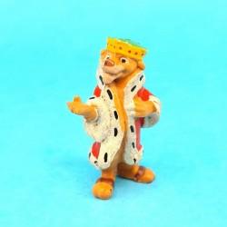 Disney Robin des Bois Prince Jean Figurine d'occasion (Loose)
