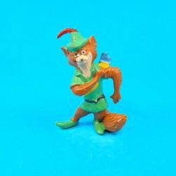 Disney Robin Hood second hand Figure (Loose)